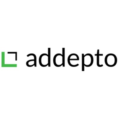 Addepto Logo