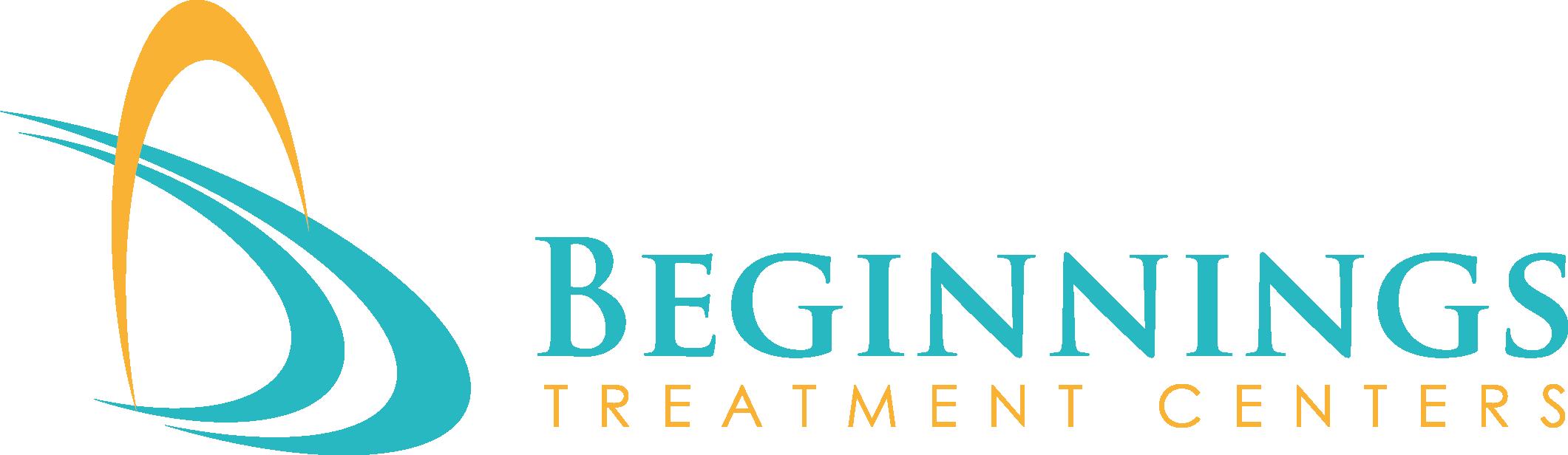 Beginnings Treatment Centers Logo
