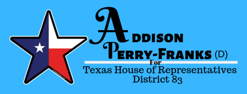 Addison 4 Texas Logo