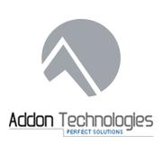 Addon Technologies Logo