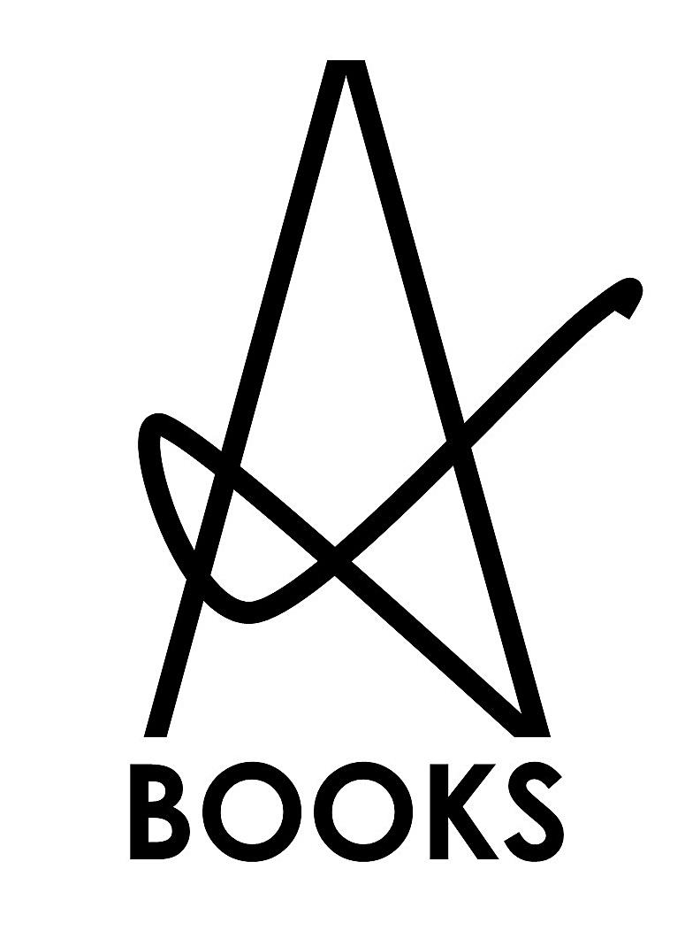 adelaidebooks Logo