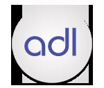 adldatasystems Logo