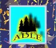 adleinternational Logo