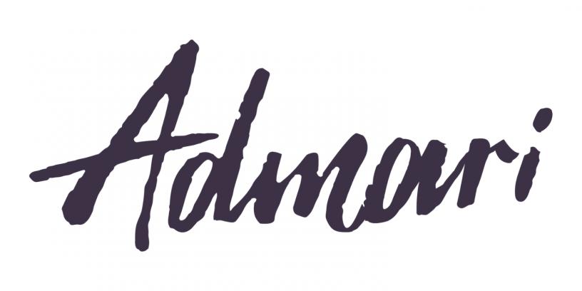 Admari Logo