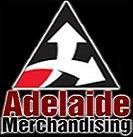 admerch Logo