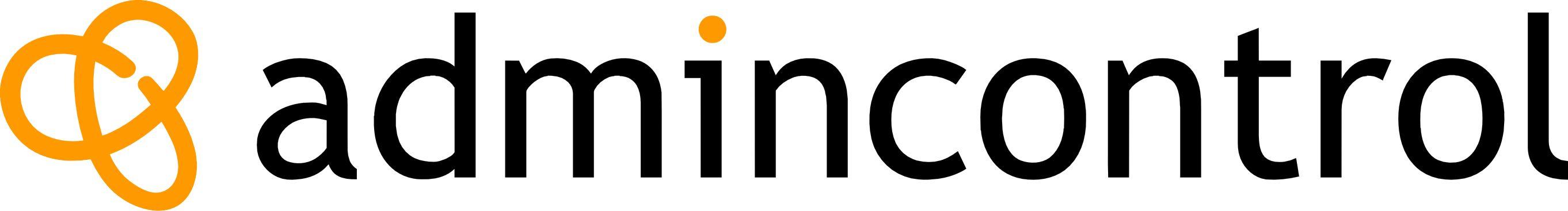 Admincontrol Logo