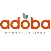 adoba® hotel Naubinway Logo