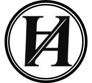 Adorha House Logo