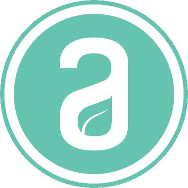 adorn3d Logo