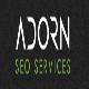 Adorn SEO Services Logo