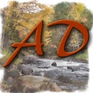 adpaintings Logo