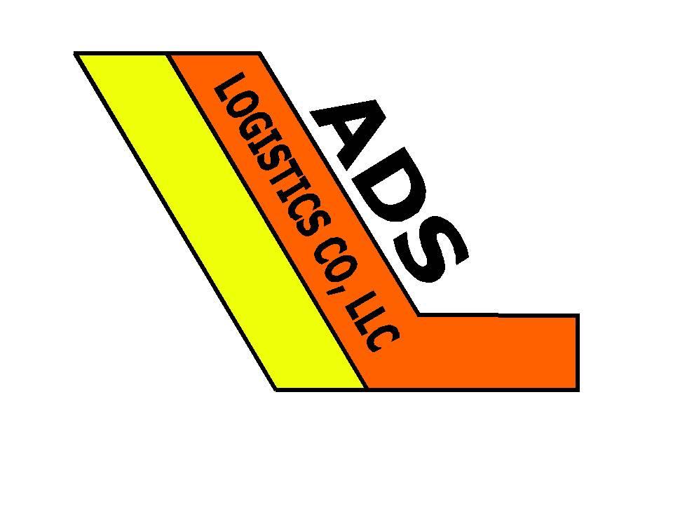 ads logistics co llc expands to the dallas tx market