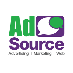 AdSource Logo