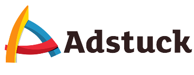 Adstuck Consulting Pvt. Ltd. Logo