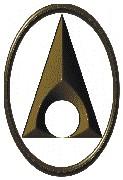 Adtools Concepts Logo