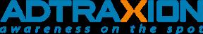 Adtraxion Systems Logo