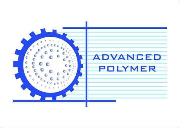 advanced-polymer Logo