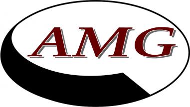 Advanced Merchant Group Logo