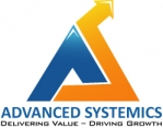 Advanced Systemics Logo