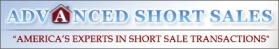 Advanced Workshops Logo