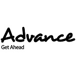 Advance Selling Skills Academy Logo