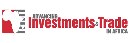 Advancing Investments & Trade in Africa Logo