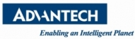 Advantech Europe Logo