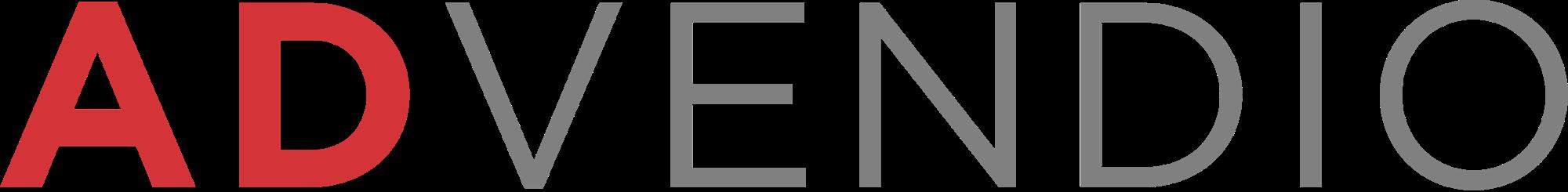 ADvendio Logo