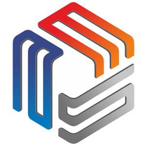 Advenser Logo