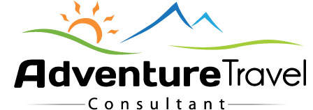 adventuretravel Logo