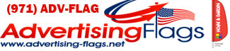 advertisingflags Logo