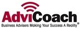 AdviCoach of NW Ohio Logo