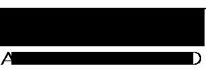 Advisory Access Limited Logo
