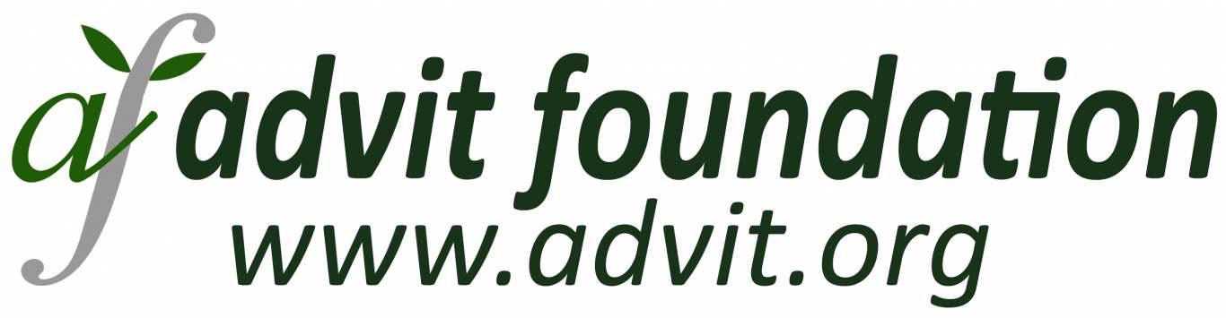 Advit Foundation Logo