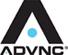 ADVNC Lacrosse Logo