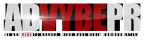 advybe Logo