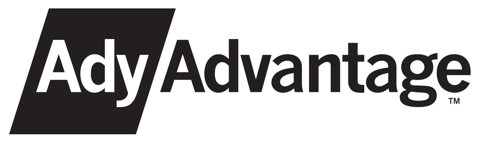 Ady Advantage Logo