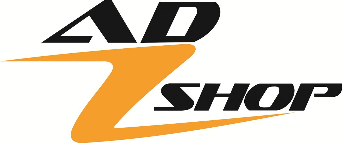 Adzshop Logo