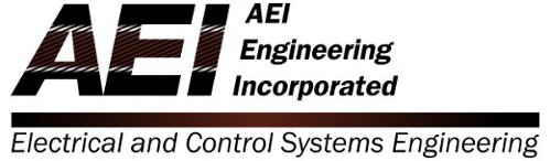 aei-engineering Logo