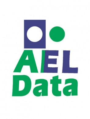 AEL Data Services LLP Logo