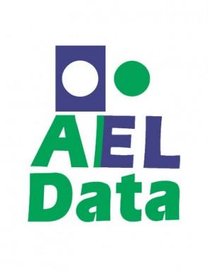 aeldata Logo