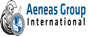 Aeneas Group International Logo