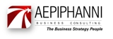 Aepiphanni Business Consulting Logo