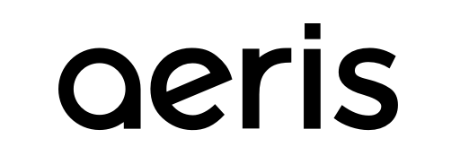 Aeris Cleantec AG Logo