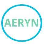 AERYN SOFTWARE SERVICES PRIVATE LIMITED Logo