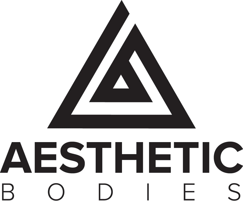 Aesthetic Bodies Logo