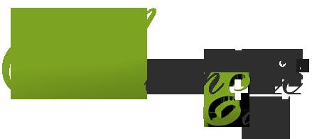 Aesthetic Edge Logo