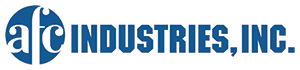 AFC Industries, Inc. Logo
