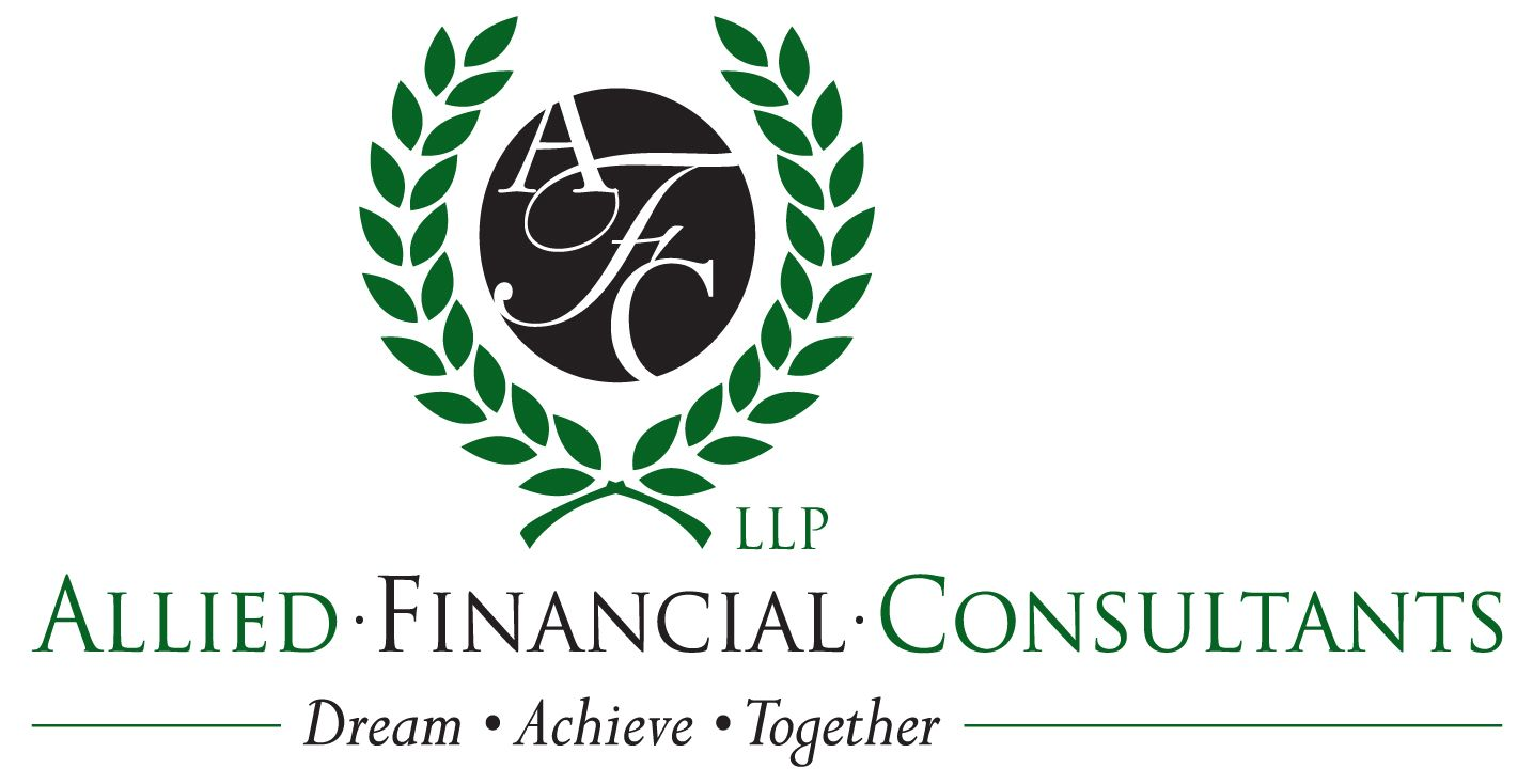 Allied Financial Consultants, LLP Logo
