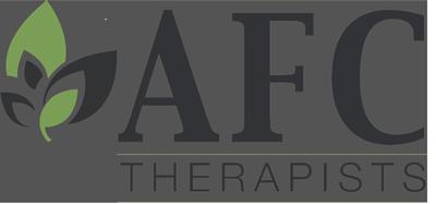 afctherapists Logo